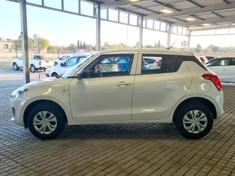 2020 Suzuki Swift 1.2 GA Gauteng Johannesburg_3