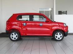 2020 Suzuki S-Presso 1.0 GL AMT Gauteng Johannesburg_3