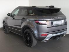 2018 Land Rover Evoque 2.0 SD4 HSE Dynamic Gauteng Johannesburg_3