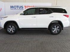 2020 Toyota Fortuner 2.4GD-6 RB Auto Western Cape Brackenfell_2