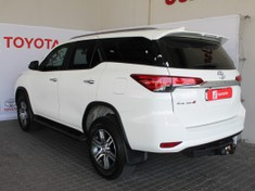 2020 Toyota Fortuner 2.4GD-6 RB Auto Western Cape Brackenfell_4
