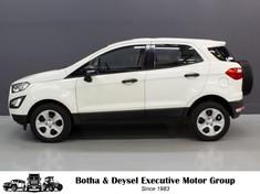 2019 Ford EcoSport 1.5TiVCT Ambiente Gauteng Vereeniging_1