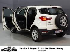 2019 Ford EcoSport 1.5TiVCT Ambiente Gauteng Vereeniging_3