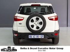 2019 Ford EcoSport 1.5TiVCT Ambiente Gauteng Vereeniging_4