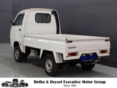 2019 Suzuki Super Carry 1.2i PU SC Gauteng Vereeniging_2