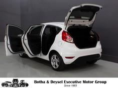 2016 Ford Fiesta 1.0 ECOBOOST Trend Powershift 5-Door Gauteng Vereeniging_3