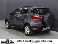 2017 Ford EcoSport 1.5TDCi Trend Gauteng Vereeniging_2