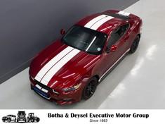 2017 Ford Mustang 2.3 Ecoboost Gauteng Vereeniging_4