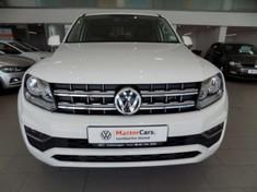 2020 Volkswagen Amarok 2.0 BiTDi Highline 132kW Auto Double Cab Bakkie Western Cape Paarl_1