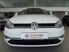 2020 Volkswagen Golf VII 1.4 TSI Comfortline DSG Western Cape Paarl_1