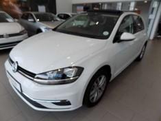 2020 Volkswagen Golf VII 1.4 TSI Comfortline DSG Western Cape Paarl_2