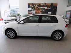 2020 Volkswagen Golf VII 1.4 TSI Comfortline DSG Western Cape Paarl_4