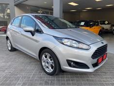 2015 Ford Fiesta 1.0 ECOBOOST Trend Powershift 5-Door North West Province Rustenburg_1