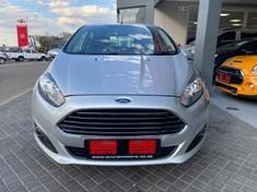 2015 Ford Fiesta 1.0 ECOBOOST Trend Powershift 5-Door North West Province Rustenburg_3
