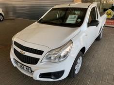 2014 Chevrolet Corsa Utility 1.4 S/c P/u  Mpumalanga