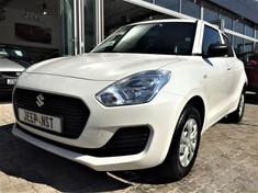 2020 Suzuki Swift 1.2 GA Mpumalanga Nelspruit_0