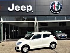 2020 Suzuki Swift 1.2 GA Mpumalanga Nelspruit_1