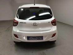 2014 Hyundai Grand i10 1.25 Fluid Western Cape Cape Town_2