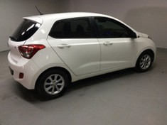 2014 Hyundai Grand i10 1.25 Fluid Western Cape Cape Town_3