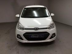 2015 Hyundai Grand i10 1.25 Fluid Western Cape Cape Town_3