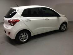2015 Hyundai Grand i10 1.25 Fluid Western Cape Cape Town_4