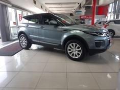 2017 Land Rover Evoque 2.0 TD4 SE Kwazulu Natal