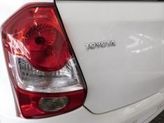 2015 Toyota Etios 1.5 Xs 5dr  Gauteng Soweto_3