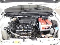 2015 Toyota Etios 1.5 Xs 5dr  Gauteng Soweto_4
