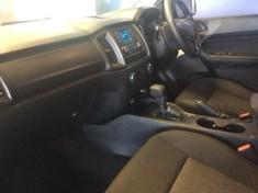 2020 Ford Ranger 2.2TDCi XL 4X4 Auto Double Cab Bakkie Gauteng Alberton_1