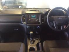2020 Ford Ranger 2.2TDCi XL 4X4 Auto Double Cab Bakkie Gauteng Alberton_2