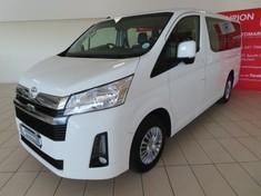 2019 Toyota Quantum 2.8 GL 11 Seat Gauteng