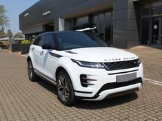 2020 Land Rover Evoque 2.0D SE 132KW D180 Kwazulu Natal Pietermaritzburg_0