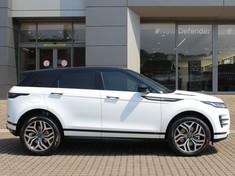 2020 Land Rover Evoque 2.0D SE 132KW D180 Kwazulu Natal Pietermaritzburg_1