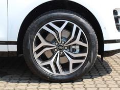 2020 Land Rover Evoque 2.0D SE 132KW D180 Kwazulu Natal Pietermaritzburg_2