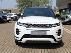 2020 Land Rover Evoque 2.0D SE 132KW D180 Kwazulu Natal Pietermaritzburg_3