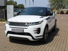 2020 Land Rover Evoque 2.0D SE 132KW D180 Kwazulu Natal Pietermaritzburg_4