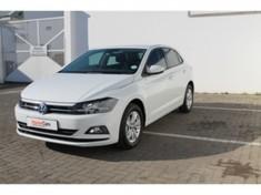 2019 Volkswagen Polo 1.0 TSI Comfortline Eastern Cape King Williams Town_1