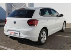 2019 Volkswagen Polo 1.0 TSI Comfortline Eastern Cape King Williams Town_4
