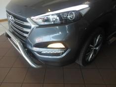 2017 Hyundai Tucson 2.0 Elite Auto Gauteng Krugersdorp_3