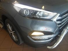 2017 Hyundai Tucson 2.0 Elite Auto Gauteng Krugersdorp_4