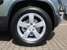 2020 Land Rover Defender 110 D240 First Edition 177kW Kwazulu Natal Pietermaritzburg_2