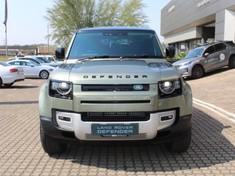 2020 Land Rover Defender 110 D240 First Edition 177kW Kwazulu Natal Pietermaritzburg_3