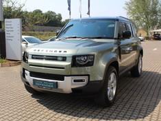 2020 Land Rover Defender 110 D240 First Edition 177kW Kwazulu Natal Pietermaritzburg_4