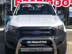 2020 Ford Ranger 2.2TDCi PU SUPCAB Mpumalanga Nelspruit_1