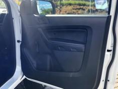 2020 Ford Ranger 2.2TDCi PU SUPCAB Mpumalanga Nelspruit_3