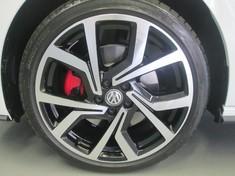 2020 Volkswagen Polo 2.0 GTI DSG 147kW Western Cape Tokai_2