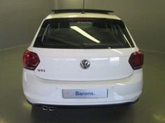 2020 Volkswagen Polo 2.0 GTI DSG 147kW Western Cape Tokai_3