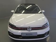 2020 Volkswagen Polo 2.0 GTI DSG 147kW Western Cape Tokai_4