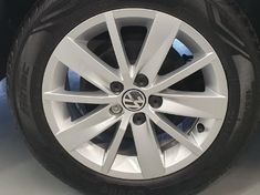 2020 Volkswagen Polo GP 1.4 Comfortline Western Cape Tokai_2