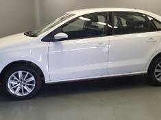 2020 Volkswagen Polo GP 1.4 Comfortline Western Cape Tokai_3